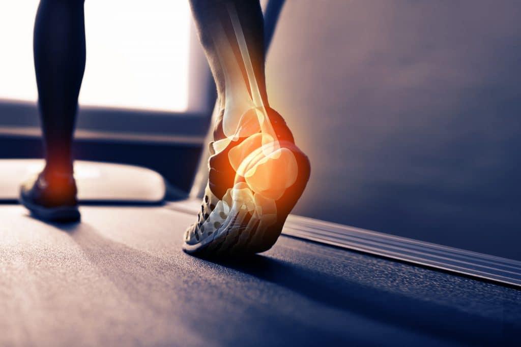 Как коллаген помогает улучшить состояние суставов и хрящей