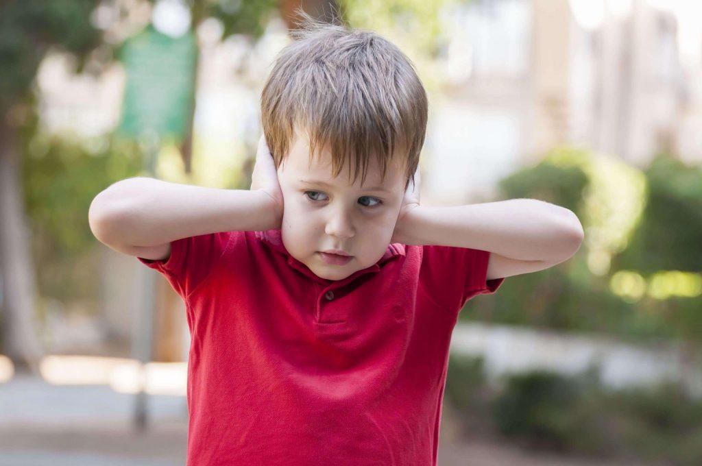 Недостаток синтеза аминокислот и его влияние на заболевания нервной системы у детей